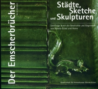 Der Emscherbrücher Bd.18 (2019/20)