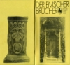 Der Emscherbrücher, 1984