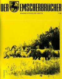 Der Emscherbrücher (1964)